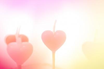 幼稚園児の子供と手作り!簡単バレンタインレシピ2016