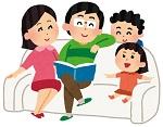 パーティー、旅行に。子どもが楽しめるおすすめパーティーゲーム10選
